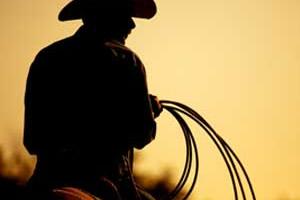 film-western